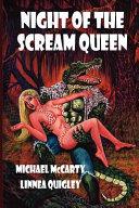 Night of the Scream Queen