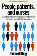 People, Patients, and Nurses ebook