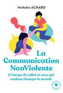 Pdf La communication non-violente Telecharger