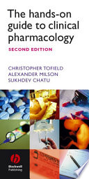 The Hands-on Guide to Clinical Pharmacology