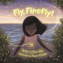 Fly, Firefly Pdf/ePub eBook