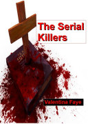 Pdf The Serial Killers