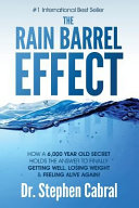 The Rain Barrel Effect