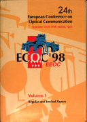 ECOC  98