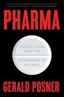 Pharma Pdf/ePub eBook