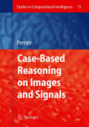 Case Based Reasoning on Images and Signals