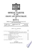 Nov 6, 1934