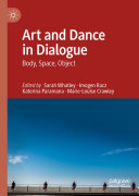 Art and Dance in Dialogue