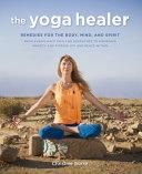 The Yoga Healer