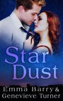 Star Dust [Pdf/ePub] eBook