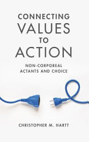 Connecting Values to Action