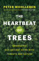 Pdf The Heartbeat of Trees
