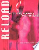 Reload Book