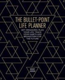 The Bullet Point Life Planner