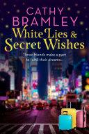 White Lies and Secret Wishes Pdf/ePub eBook