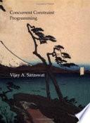 Concurrent Constraint Programming
