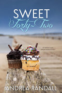 Pdf Sweet Forty-Two