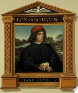 Download Leonardo da Vinci Free Books - Read Books