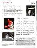 Piano   Keyboard Book