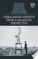 Unbalanced Growth from a Balanced Perspective