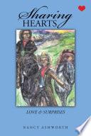 SHARING HEARTS