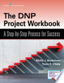 The Dnp Project