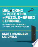 Unlocking the Potential of Puzzle based Learning