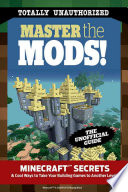 Master the Mods!