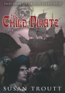 The Child Pirate Pdf