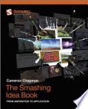 The Smashing Idea Book Book PDF