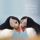 British Wildlife Photography Awards