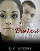 Their Darkest Hour