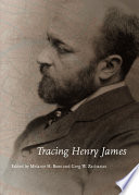 Tracing Henry James