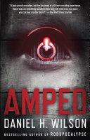 Amped Pdf/ePub eBook
