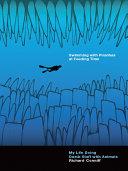 Swimming with Piranhas at Feeding Time: My Life Doing Dumb Stuff with Animals [Pdf/ePub] eBook