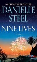 Nine Lives Pdf/ePub eBook
