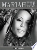 Mariah Carey   The Ballads  Songbook