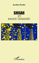 Shoah et bande dessinée Pdf/ePub eBook