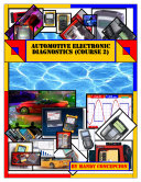Automotive Electronic Diagnostics  course 2