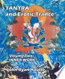 Tantra   Erotic Trance