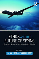 Ethics and the Future of Spying