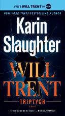 Triptych Pdf/ePub eBook