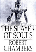 The Slayer of Souls