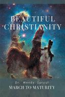 March to Maturity: Beautiful Christianity Pdf/ePub eBook