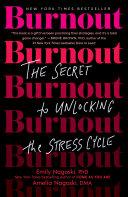 Burnout Pdf/ePub eBook
