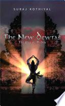 The New Dewtas
