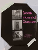 Death Industrial Complex Book PDF