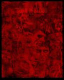 Born in Blood Book