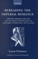 Rereading the Imperial Romance