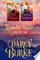 Legendary Rogues Volume Two